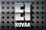 Keeway RY6 50