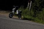 Peugeot Speedfight 50