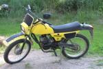 Suzuki S 50