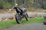 Lifan 50cc