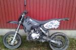 Skyteam ST 50