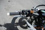 KTM EXC 400 Racing