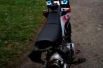 Thumpstar Pro 125