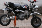 Skyteam Monkey 160cc A1