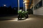Nightphoto