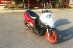 Solifer XTR 50