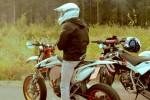 Ride OR Die!