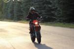 ´* KTM EXC 450 *´