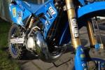 TM En 250