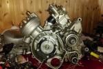 Peugeuot xps|Athena 50cc|E85