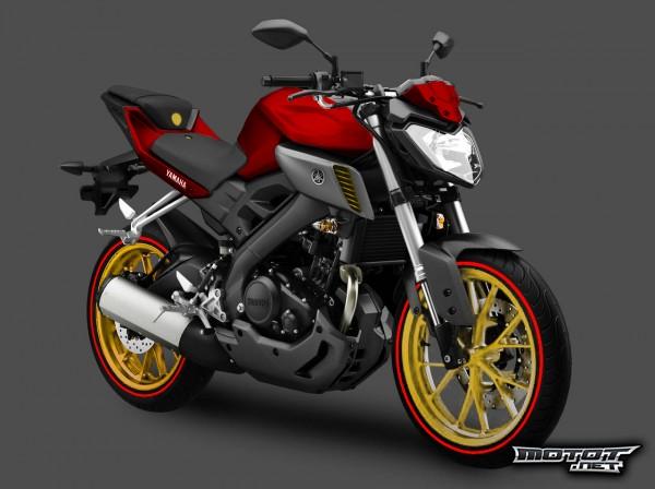 Yamaha-MT-125-etuppunainenku.jpg