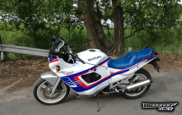 SuzukiGSX600F2006_2.jpg