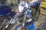 CPI SX 50