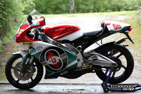 RS250sic5.jpg