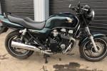 Honda-CB-Sivusta