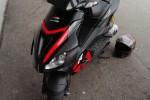 Aprilia SR 50 Racing - 20
