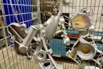 VHT Nu-Cast Aluminium