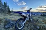 Viikon Moottoripyörä