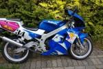 Viikon Kevytmoottoripyörä