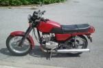 Jawa Jawa 350
