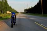 CH Racing WSM 50