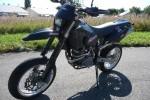 Husaberg FS 650