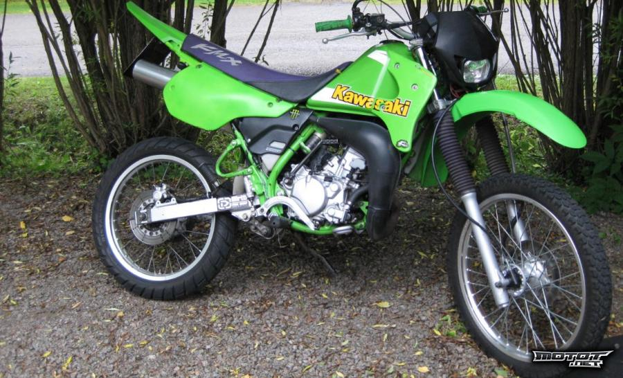 Kawasaki Er ex z 250 305 in addition 597943 further 10047 besides Cr124c082 Wiring Diagram as well Kx 85 Engine Diagram. on klr 250 wiring diagram