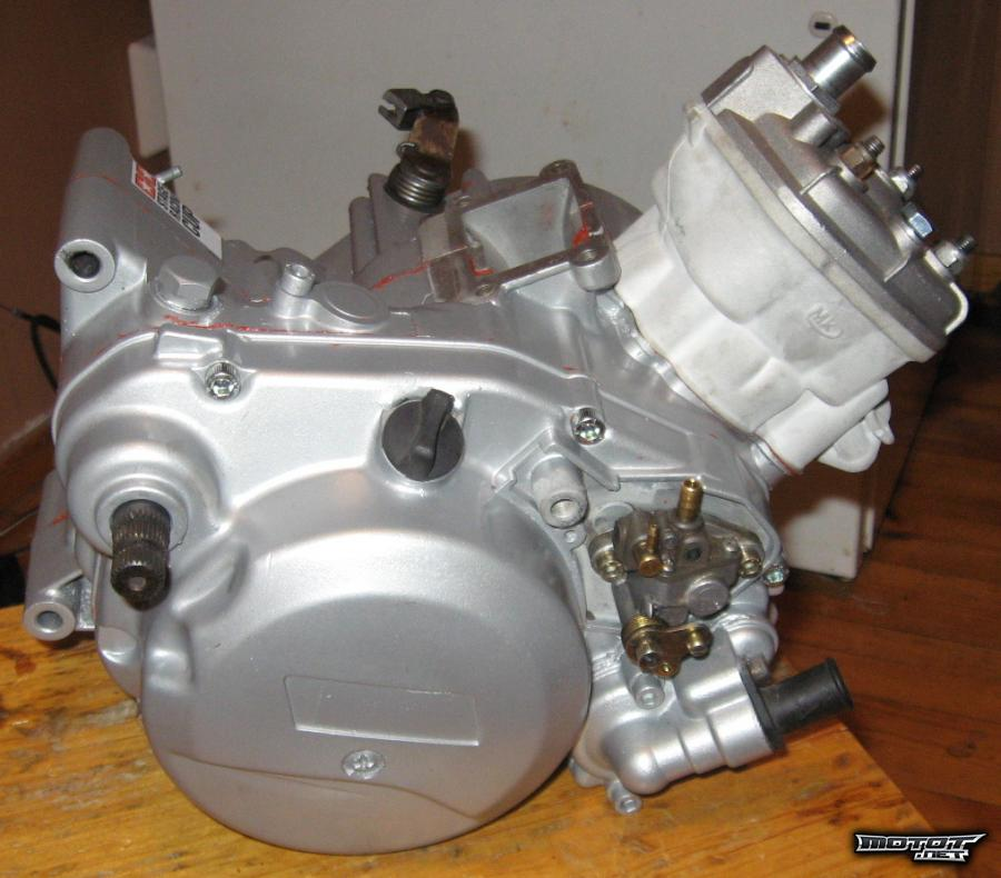 49cc moped 10