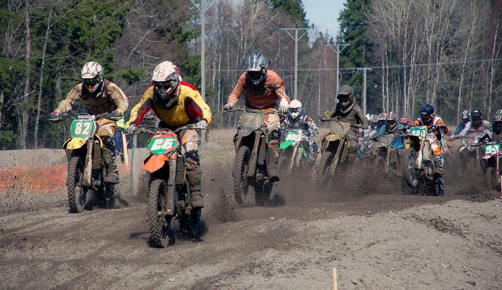motocross_turku_2010