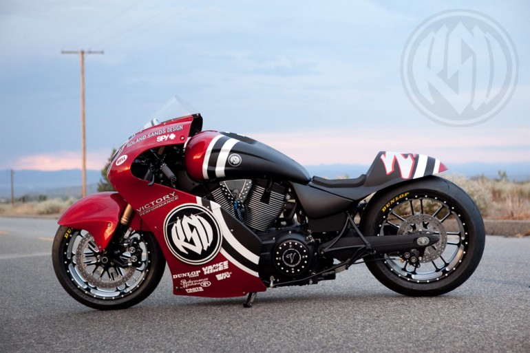 roland_sands_victory_2010