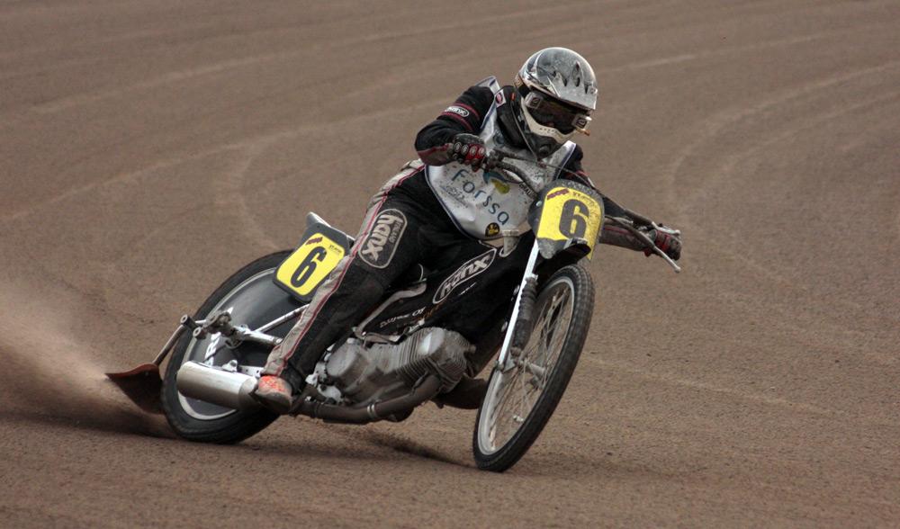 Aki-Pekka-Mustonen_speedway_2011