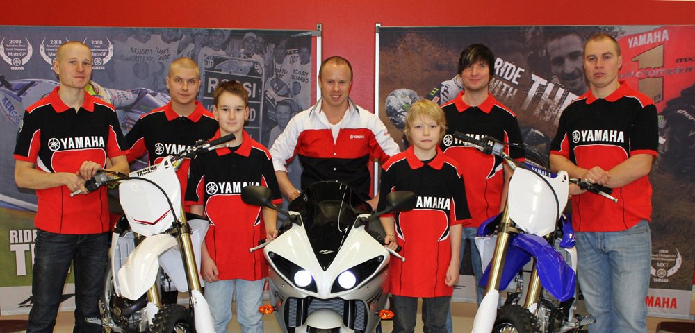 Yamaha_Center_Tampere_Racing_2011