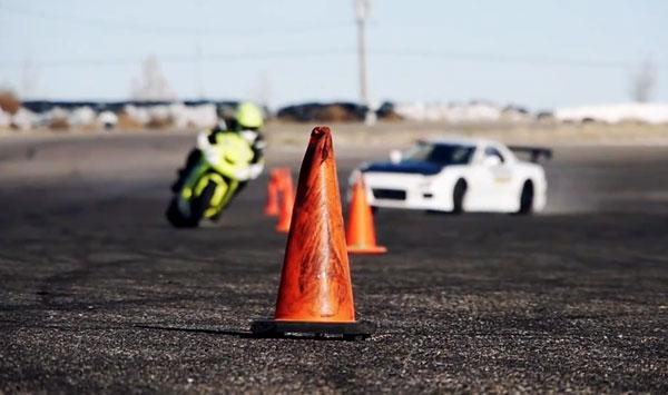 drift_2011