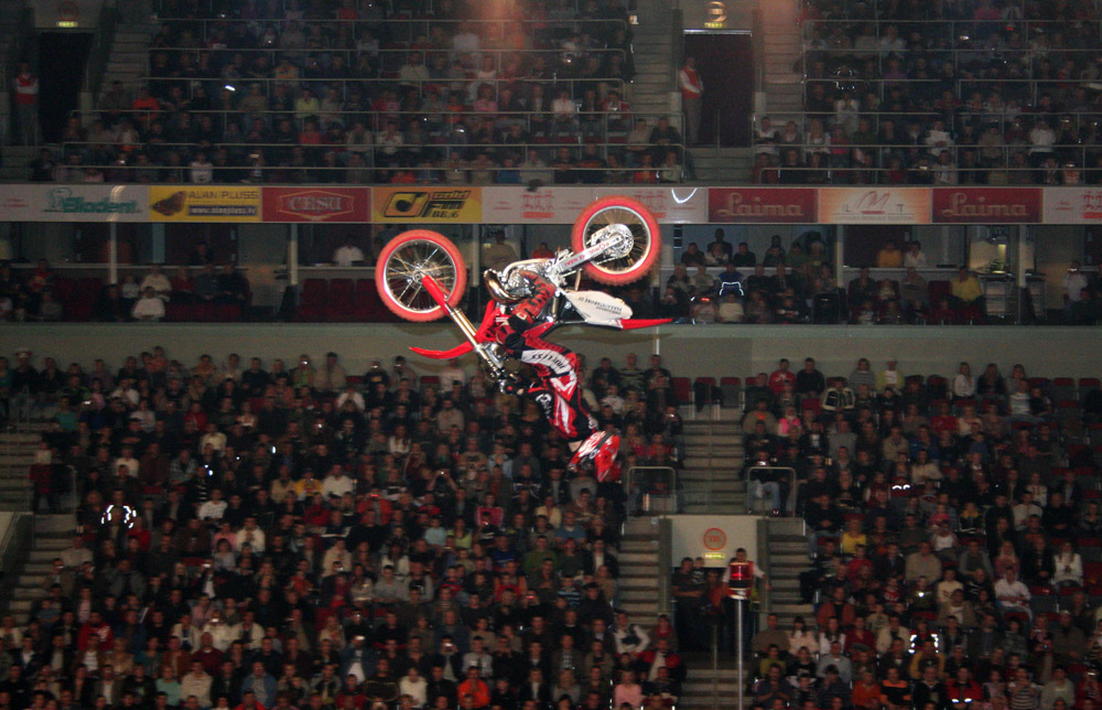 seljas_backflip_2011
