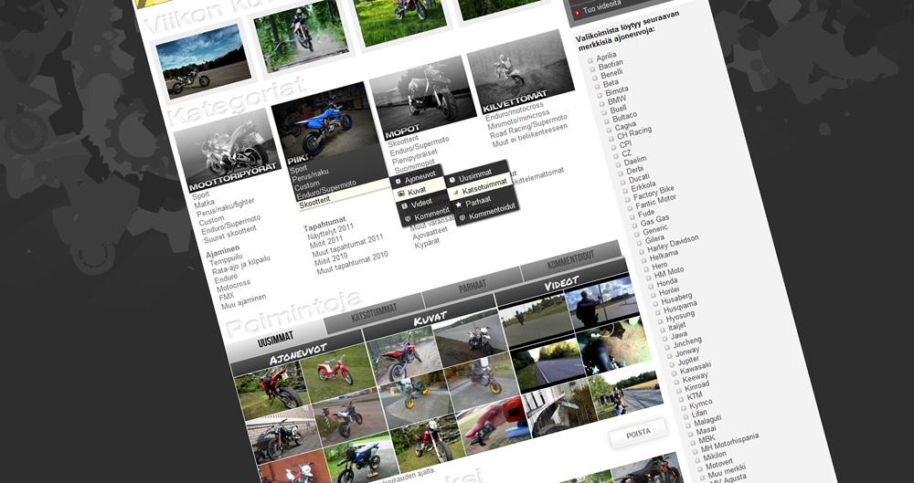 mototnet_uusi_galleria_2011
