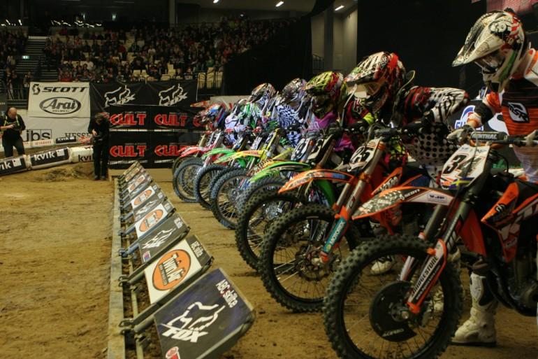 Helsinki_Supercross_2012