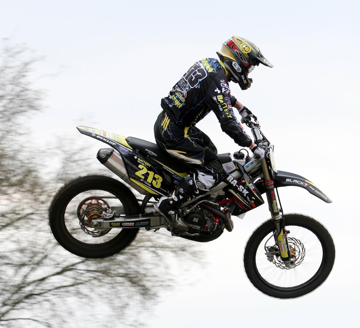 Antti_Pyrhonen_2012