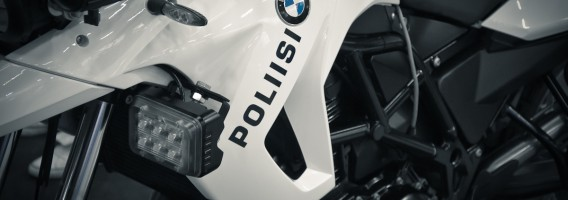 poliisi_mp12_2012