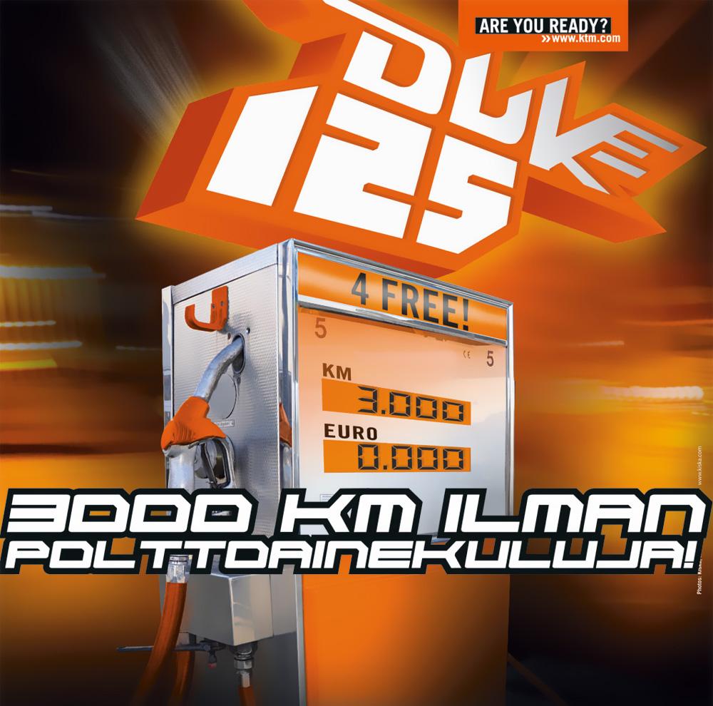 KTM_125Duke_3000km_2012
