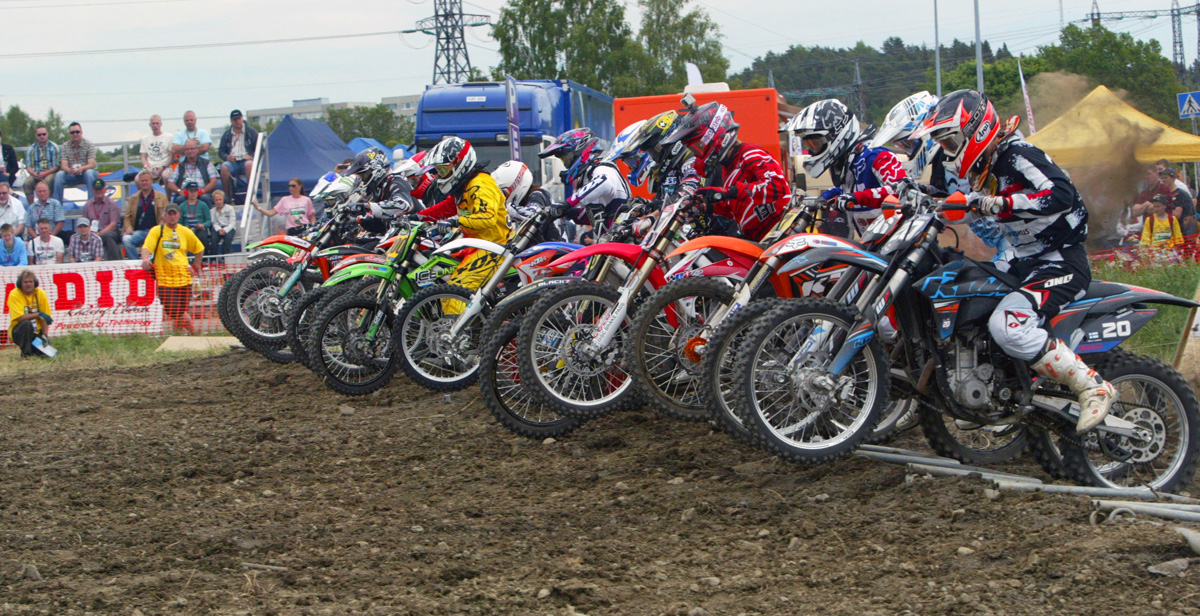supercross_startti_2012