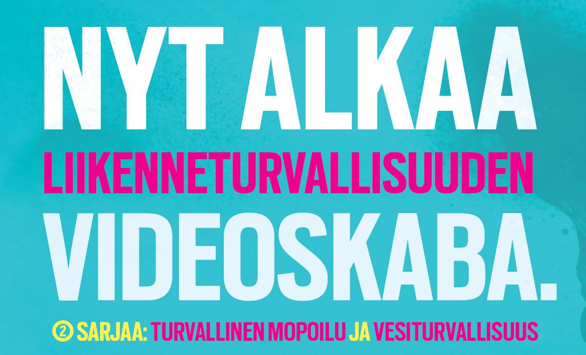 videoskaba_elakoon_2012