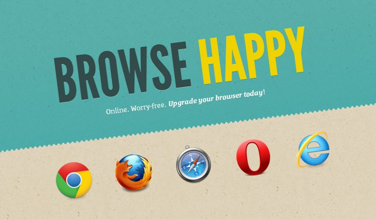 browsehappy_2012