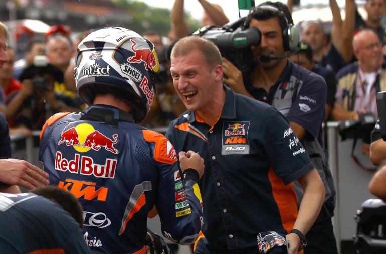 ajo_motorsport_2_2012