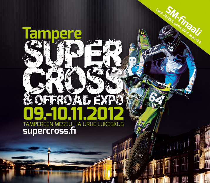 tampere_supercross_2012