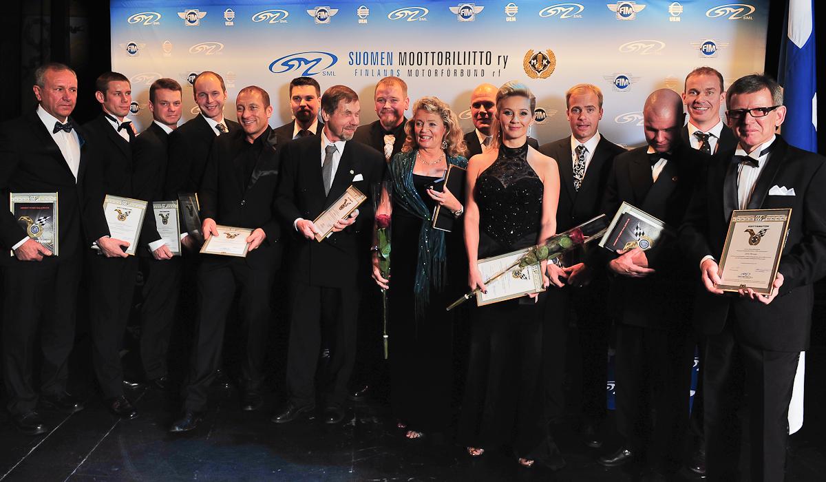 Suomen_maailmanmestarit_2012