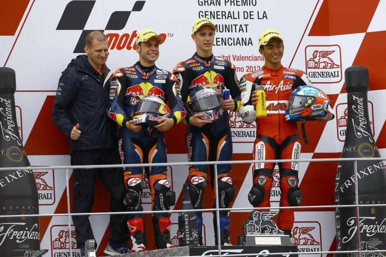 ajo_motorsport_3_2012