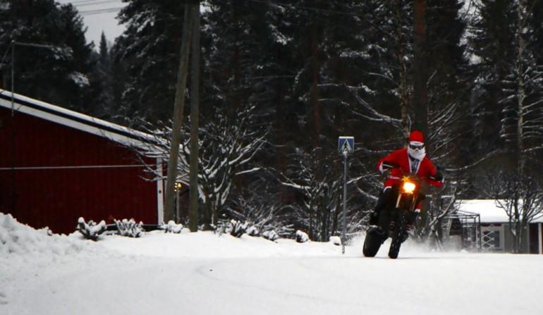 joulukalenteri_2012