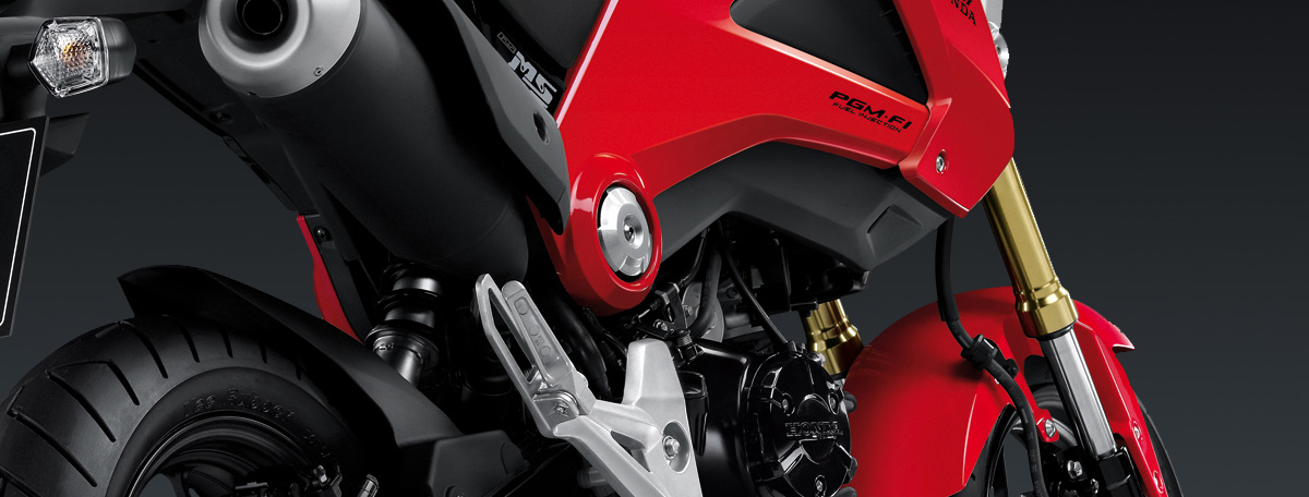 Honda_MSX_125_2_2013