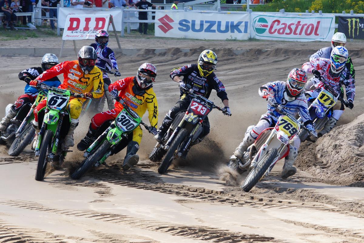 sm_motocross_2013