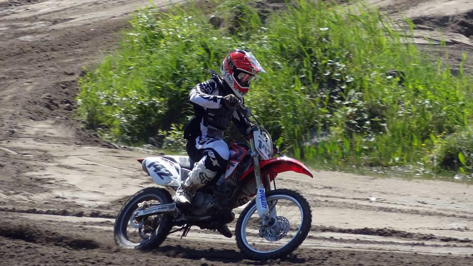 motocross_haavisto_2013